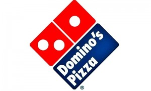 dominos_logo_5x3